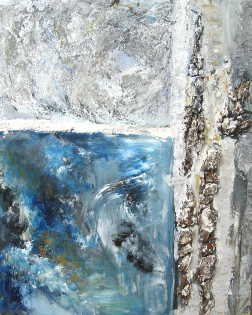 bastelplatten acryl rinde