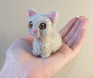 kittyhand